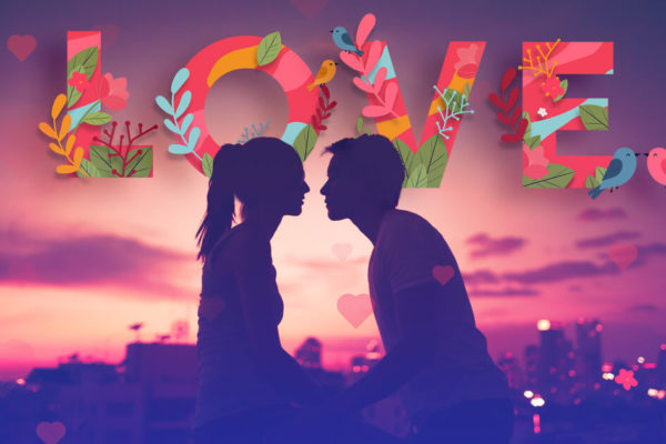 Amor adolescente – Como lidar