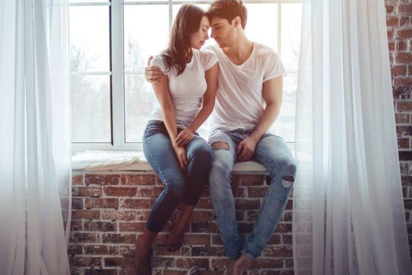 Maiores erros dos homens nos relacionamentos