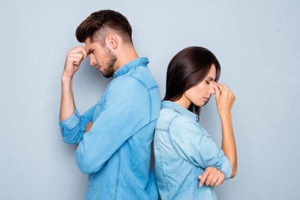 O que fazer com a violência emocional