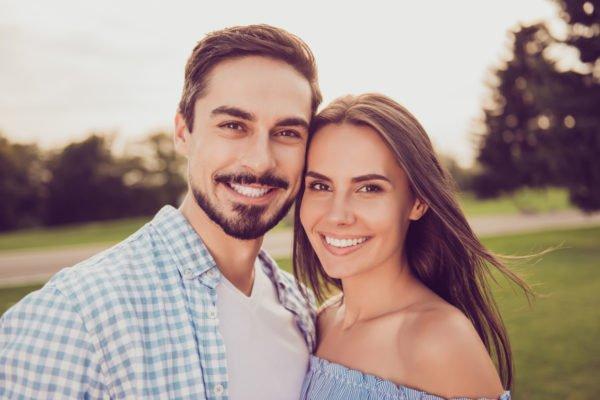 4 sinais de que você encontrou o amor de uma vida