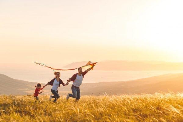 Felicidade Feminina – Como conquistar