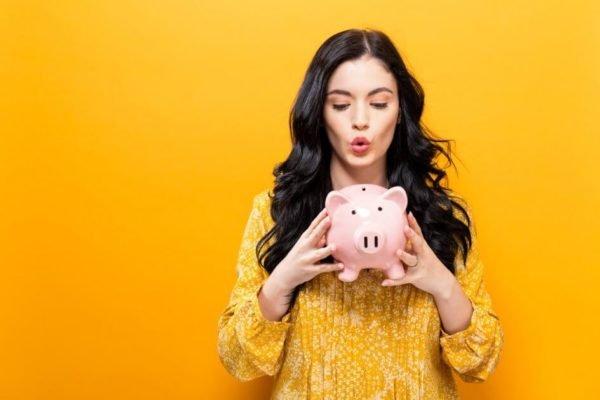 Mulheres – Como atrair boa sorte e dinheiro