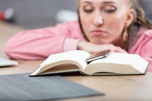 O que é procrastinação e como eliminar