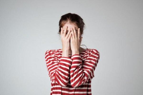 Mulheres – Como se livrar de uma fobia
