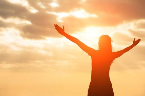 Mulheres – Como se manter motivada