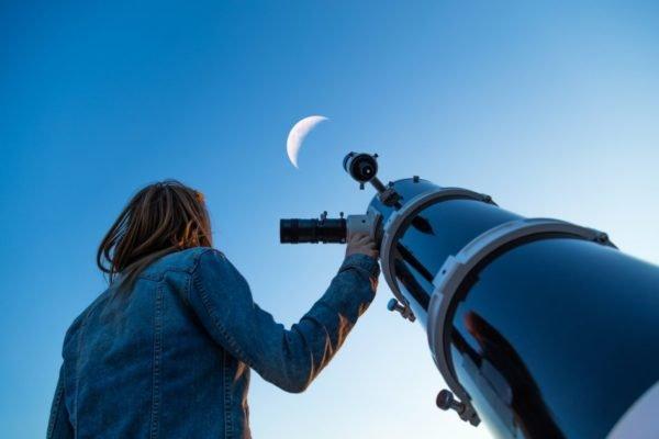 Como a lua afeta homens e mulheres?