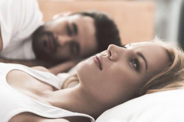 Mulheres – Como se livrar do medo da perda?