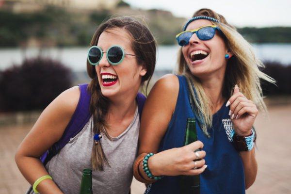 7 tipos de comportamento que afastamos as pessoas