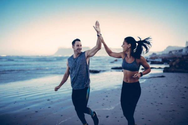 10 hábitos que fortalecem relacionamentos