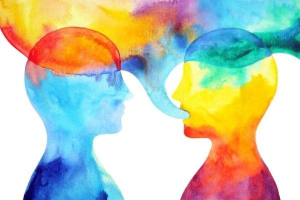 Como expressar amor sem palavras