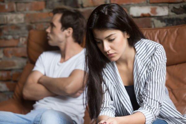 Qual o papel da mulher no relacionamento