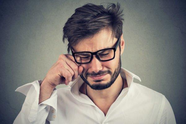 Como a autopiedade pode arruinar sua vida