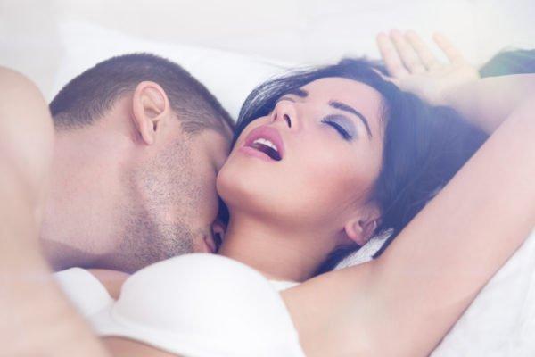 8 Tipos de orgasmo – Toda mulher precisa saber disso